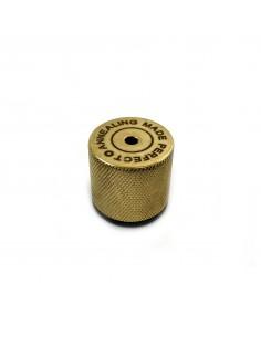 AMP Brass Grip per Annealer Machine 50C.