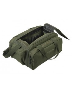 Bereta B-Wild Borsa Porta Cartucce 250pz