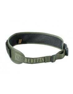 Beretta B-Wild Cartuccera Cal. 28