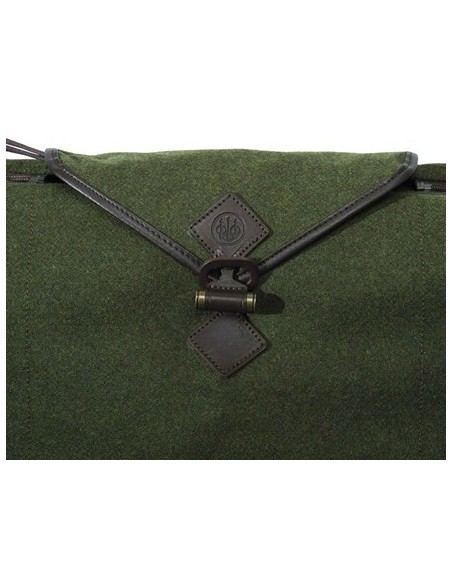 Beretta Fodero Ripiegabile per Carabina Alpentrack 132cm