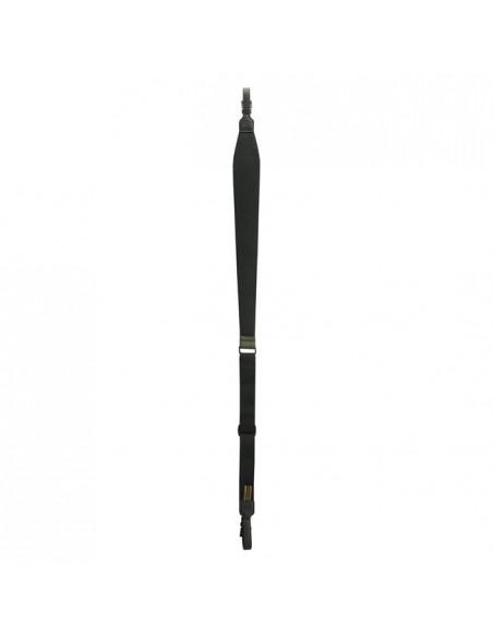 Cinghia Regolabile Hunter Tech - 130cm