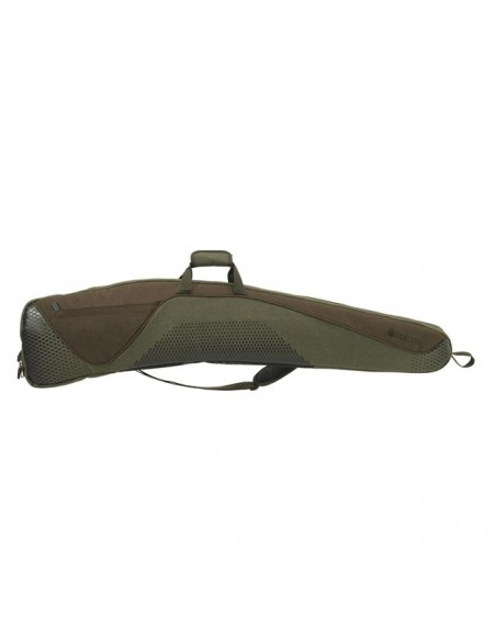 Beretta Fodero Per Carabine Hunter Tech - 121cm