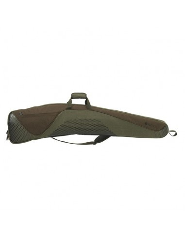 Beretta Fodero Carabina Hunter Tech 132 cm
