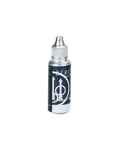 Beretta Interflon Oil Teflon 25ml