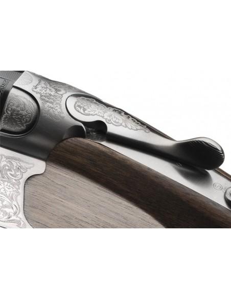 Beretta 686 Silver Pigeon I Cal. 12