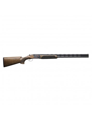 Beretta 690 Trap Black Edition Cal. 12