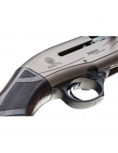 Beretta A400 Xplor Action 28