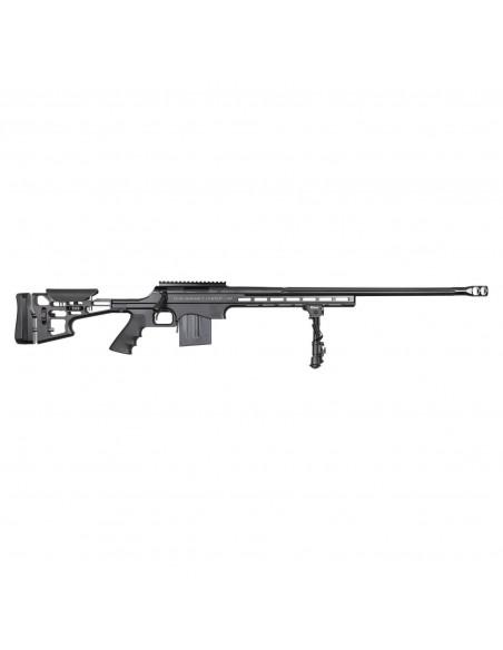 Thompson Performance Center T/C LRR Black Cal. 308 Winchester