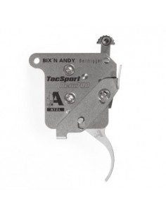 BIX ANDY TACSPORT REM700 1 STAGE