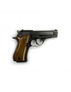 Beretta 81 Cal. 7,65 B