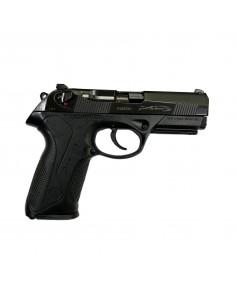 Beretta PX4 Cal. 9x21