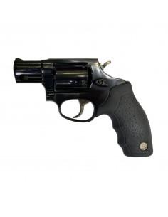 Taurus 85 Defender Cal. 38 Special
