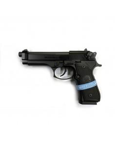 Beretta / Umarex 92 FS Cal. 22 LR