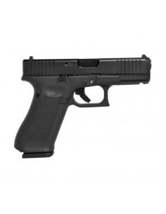 Glock 45 FS Sport Cal. 9x21