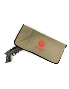 Ruger Charger Cal. 22 LR