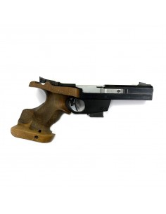 Benelli MP 95 Cal. 22 LR