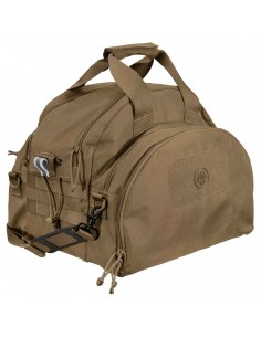 Beretta Tactical Range Bag Coyote Brown
