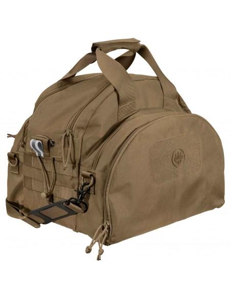 Beretta Tactical Range Bag Coyote Brown