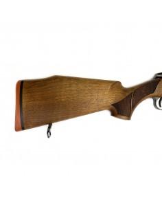 Sako 75 cal. 300 Winchester Magnum