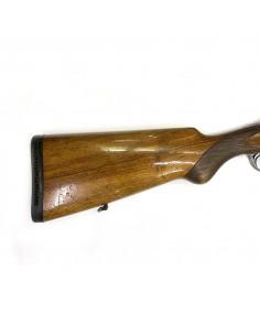 Beretta S 55 Patent Cal. 12