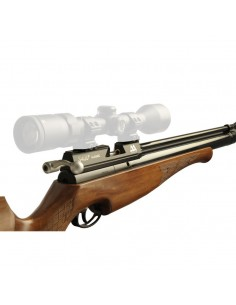 Air Arms S400 Classic 4,5 mm