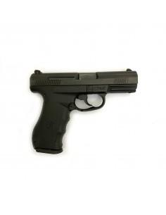Smith & Wesson SW99 Cal. 45 ACP