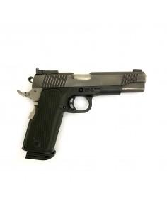 BUL M5 1911 Cal. 45 ACP