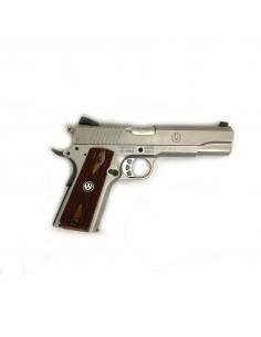 Ruger SR 1911 Cal. 45 ACP