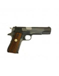 Colt 1911 Government Cal. 7,65 Parabellum