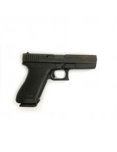 Glock 20 Gen. II Cal. 10 mm Auto