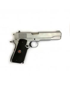 Colt Delta Elite Cal. 10 mm Auto