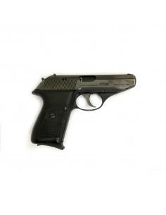 Sig Sauer P320 Cal. 7,65 Sauer