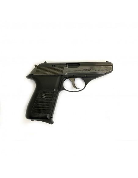Sig Sauer P230 Cal. 7,65 Browning