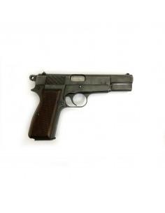 Browning HP 35 Cal. 7,65 Para