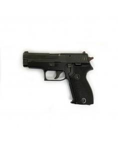 Sig Sauer P225 Cal. 9x21