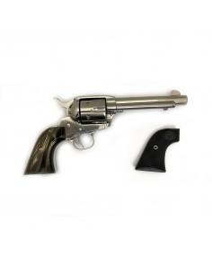 Ruger Vaquero Cal. 45 LC
