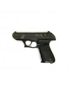 Heckler & Koch P9S Cal. 9x21