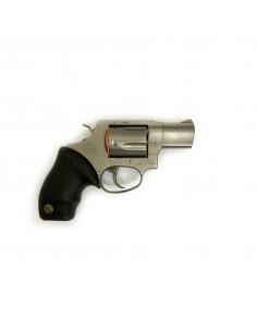Taurus 085 Titanium Cal. 38 Special