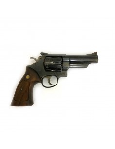 Smith & Wesson 57 Cal. 41 Magnum