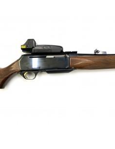 Browning Bar II Cal. 30-06