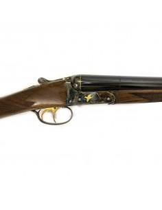 Beretta 471 Silver Howak Tartarugata Cal. 12 canna 71