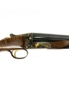 Beretta 471 Silver Howak Tartarugata Cal. 12 canna 66