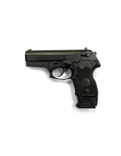 Beretta 8000 Minicougar Cal. 9x21