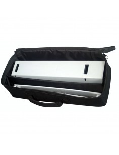 PROCHRONO PADDED CARRYING CASE