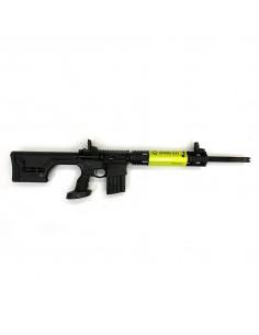 DPMS LR-G2 Cal. 308 Winchester Canna 46