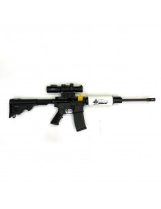 DPMS A 15 Cal. 223 Remington Canna 40