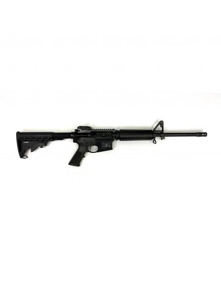 "Smith & Wesson M&P 15 Sport II Cal. 223 Remington Canna 16"""