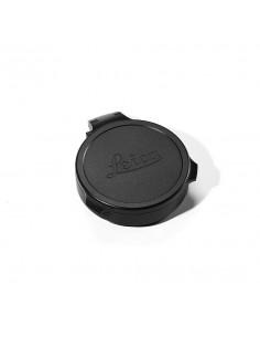 Leica Flip Cap per Riflescope 56mm Objektiv