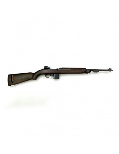 Winchester M1 Cal. 30M1 Canna 45