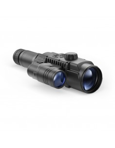 PULSAR FORWARD FN455 DIGITAL NIGHT VISION